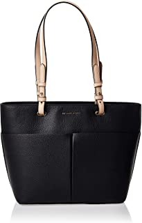 Michael Kors Michael Kors Tote Bags for Women, Black