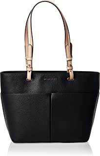 Michael Kors Tote for Women- Black