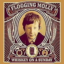 Whiskey On a Sunday