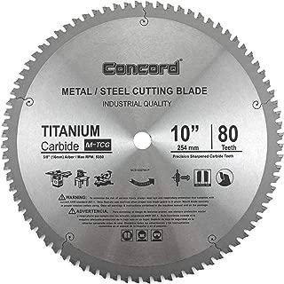 Best 10 80 steel Reviews