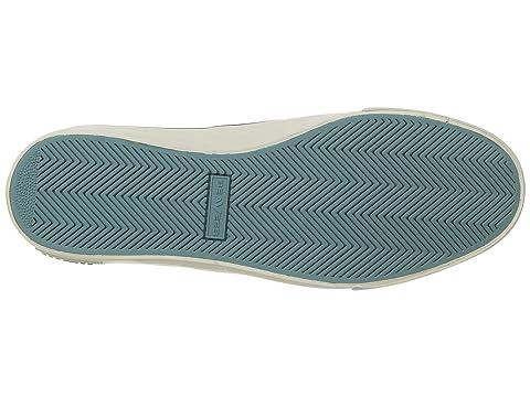 SeaVees SeaVees Legend Sneaker Madras Madras Sage Sage Legend SeaVees Legend Sneaker Madras Sneaker TwTR8qEr