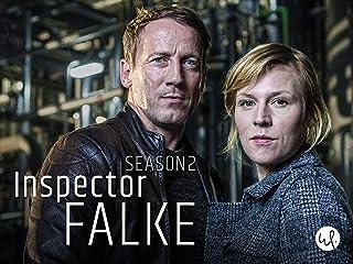 Inspector Falke, Season 2