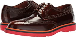 Paul Smith Crispen Oxford