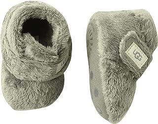 UGG Kids' Bixbee Ankle Boot