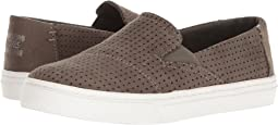 TOMS Kids - Luca (Little Kid/Big Kid)