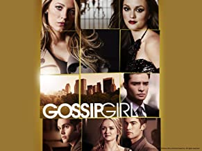 Gossip Girl: The Complete Sixth Season