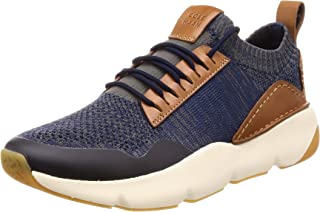 Cole Haan Men's Zerogrand All-Day Stitchlite Trainers