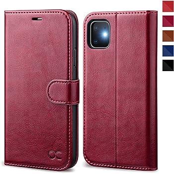 Coque iPhone 11Antichoc Coque Protection en Premium TPU Silicone PC Translucide Etui Housse pour iPhone 11 6.1 Pouces 2019 rose
