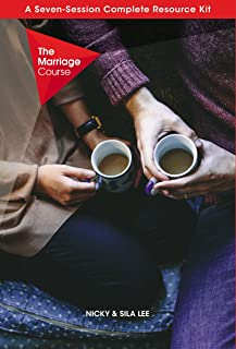 Best the marriage course kit Reviews