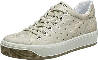IGI&CO Scarpa Donna Dvx 51573, Chaussures de Gymnastique Femme