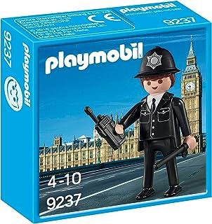 Amazon.es: playmobil policia - Amazon Prime
