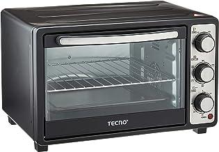 Tecno TEO 2300 23L Electric Oven