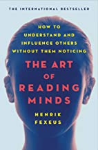 Best mind reading hypnosis Reviews