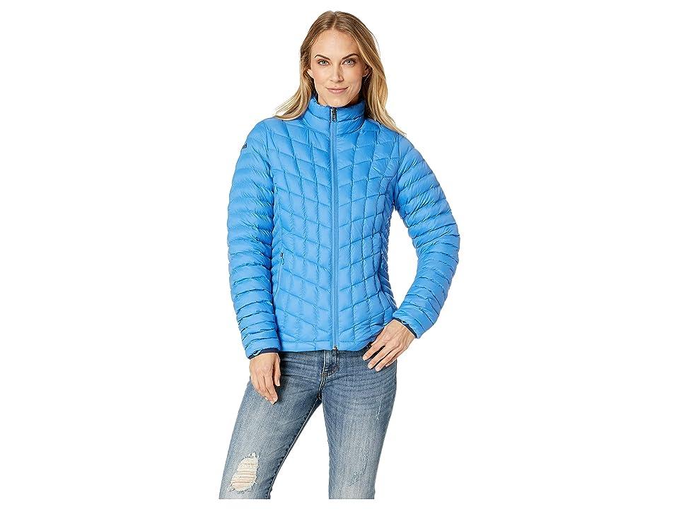 Marmot Featherless Jacket (Lakeside) Women
