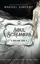 Best soul screamers series Reviews