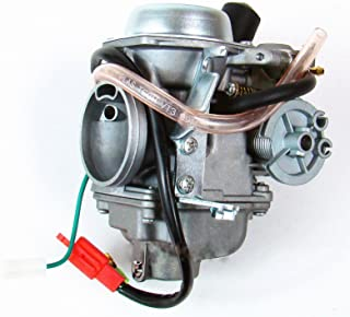joyner 250cc