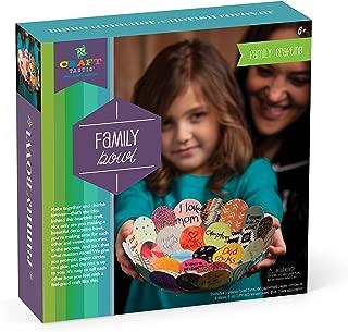 Best family memory kit Reviews
