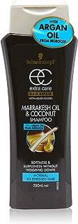 Schwarzkopf Extra Care Marrakesh Oil & Coconut Shampoo, 250ml