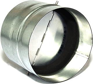 R/éducteur 200 /à 160 mm