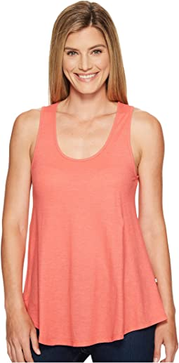 Papyrus Flowy Tank Top