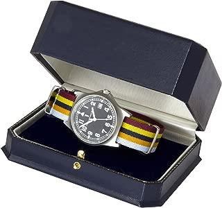 RAF Regiment Regimental Watch