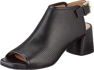 Amazon.it: sandali donna geox: Scarpe e borse