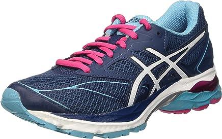 7a432b4a92b4 Amazon.fr : Asics - Chaussures de sport en salle / Fitness et ...