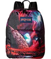 JanSport - High Stakes