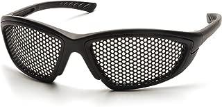 Best pinhole glasses price Reviews