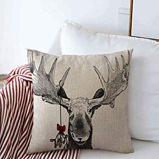 Best artsy throw pillows Reviews
