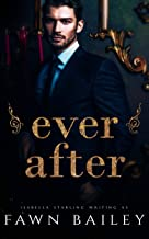 Ever After (The Dazzling Court Book 3)