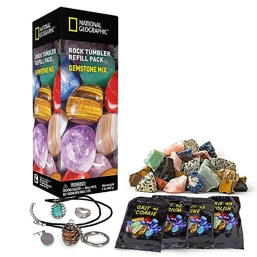 Rock Tumbler Parts: Amazon com
