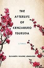 The Afterlife of Kenzaburo Tsuruda: A Novel (English Edition)