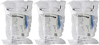 PleurX 1000 ml Drainage Kit, Pack of 3 Kits