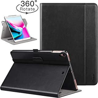 Best ipad pro 10.5 genuine leather case Reviews
