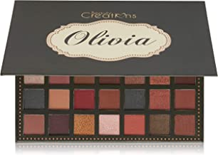 Best beauty creations olivia palette Reviews
