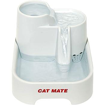 Cat Mate Pet Fountain by Petmate