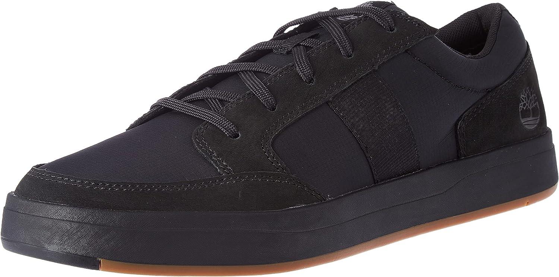 Timberland Men's Sneakers