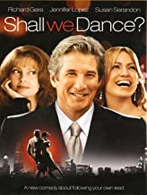 Best shall we dance Reviews