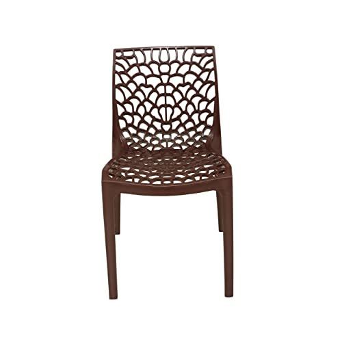 Peachy Supreme Chairs Buy Supreme Chairs Online At Best Prices In Download Free Architecture Designs Itiscsunscenecom