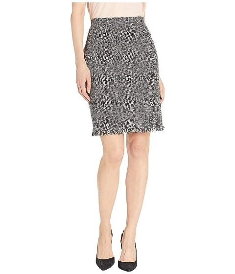 Nic+zoe Skirts Sun Disc Skirt, MULTI