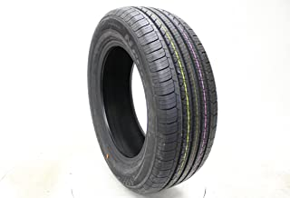 Nexen N'Priz AH8 All- Season Radial Tire-225/50R18 95V