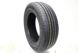 Nexen N'Priz AH8 All- Season Radial Tire-225/60R18 100H