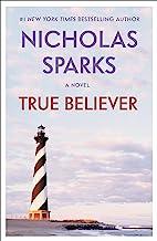 True Believer (Jeremy Marsh) PDF