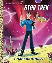 Best star trek kids book Reviews