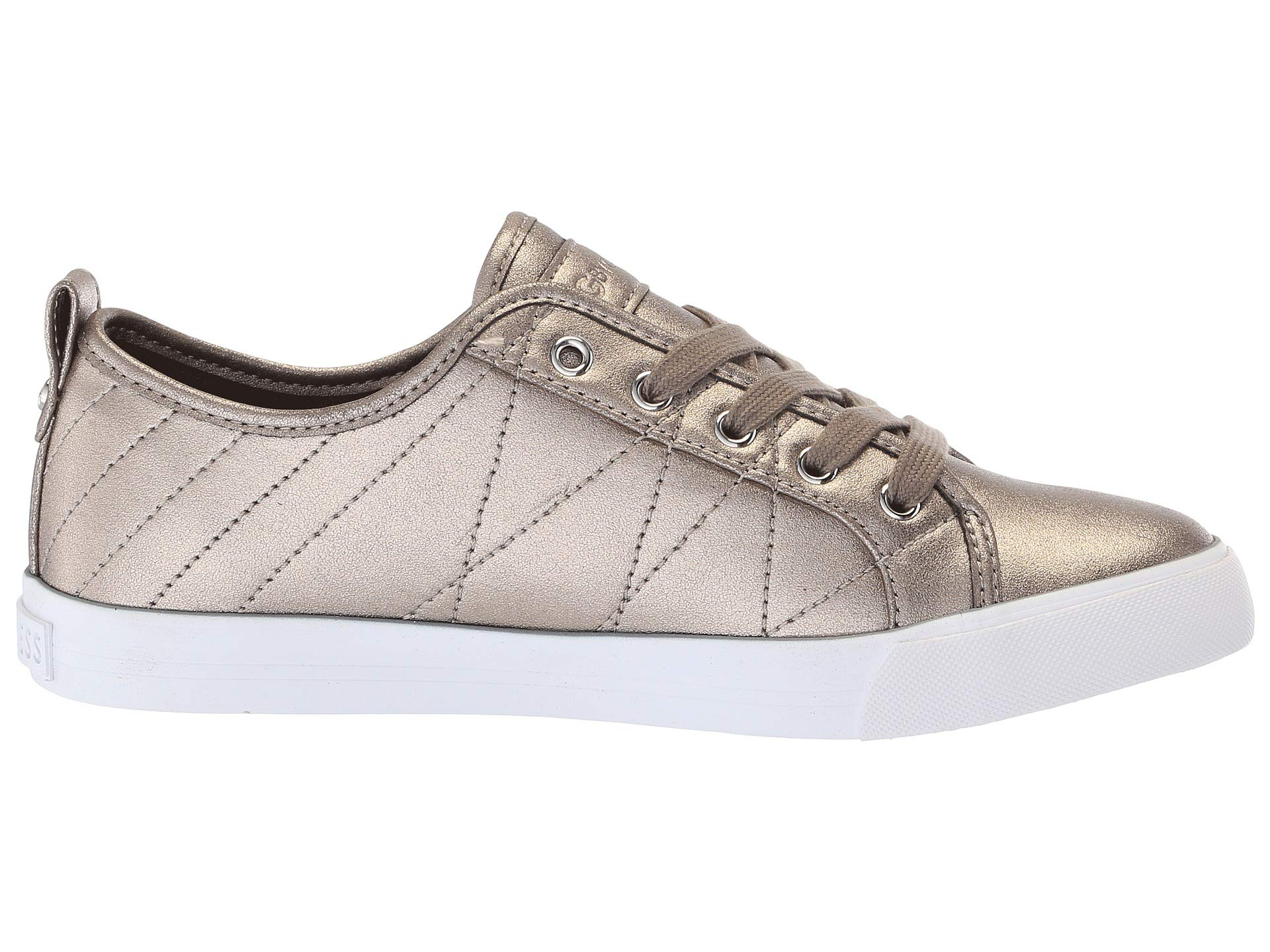G Orfin Orfin By Pewter Guess Guess Pewter By G By Guess G rXwvBqr