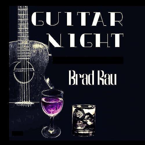 Guitar Night