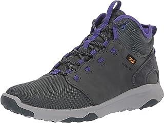 Teva Women's Arrowood Venture MID WP Women's Trekking & Hiking Boots