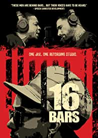 16 BARS arrives on DVD on February 7th via MVD Entertainment