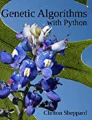 Genetic Algorithms with Python